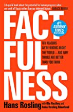 https://207f7hvxau-flywheel.netdna-ssl.com/wp-content/uploads/2020/06/factfulness.png